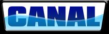 Canal Bombas Mobile Logo